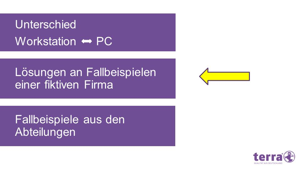 Schnellere Entwicklungszyklen Effektiverer Work-Flow Effizienterer Einsatz des Designers/Ingenieurs Vorteile für den Kunden