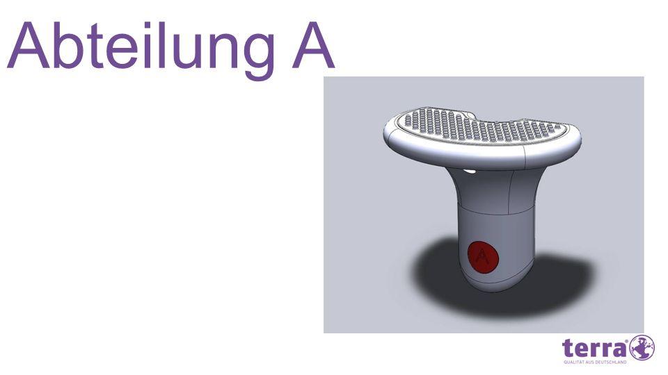 Aufgabe: Sporadische Konstruktion diverser Kleinteile im 2D und 3D-Bereich.