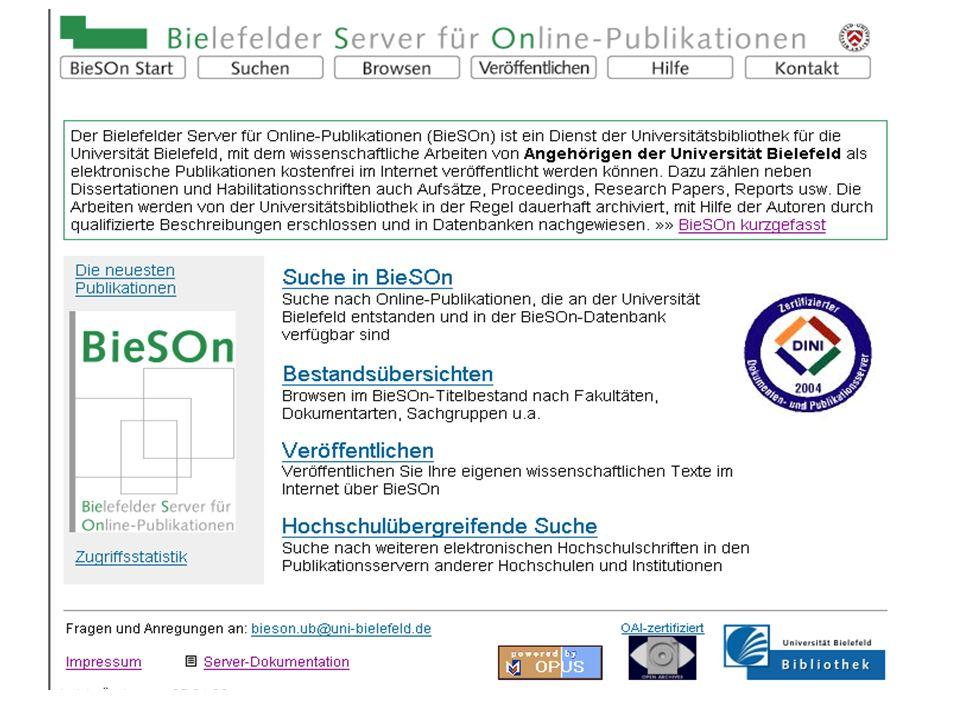 http://repositories.ub.uni-bielefeld.de/escholarship/