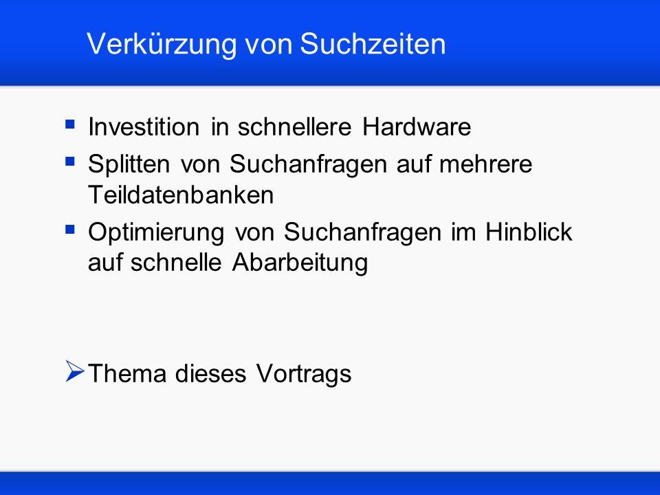 Ausschnitt einer Suchanfrage in DPAT L1216957 A21C/IC or G01S/IC or G01V/IC or G02B/IC or G05B/IC or G05F/IC or G06M/IC OR G08B/IC or G09F/IC or H01L/IC or H03F/IC or H03G/IC or H03K/IC or H05K/IC L213537?Schutzeinrich.