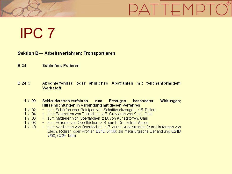 IPC 7