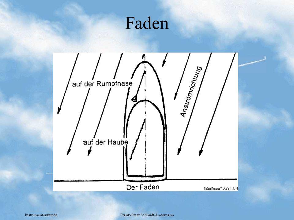 Instrumentenkunde Frank-Peter Schmidt-Lademann Faden Schiffmann7: Abb 4.3.46