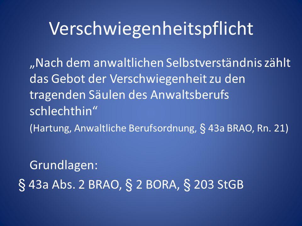 Domains, die fremde Marken enthalten Die Benutzung der Domainnamen anwalt- ebay.de rechtsberatung-ebay.de ebay-recht.net durch einen Rechtsanwalt verletzt die Markenrechte von eBay (LG Hamburg, Urt.