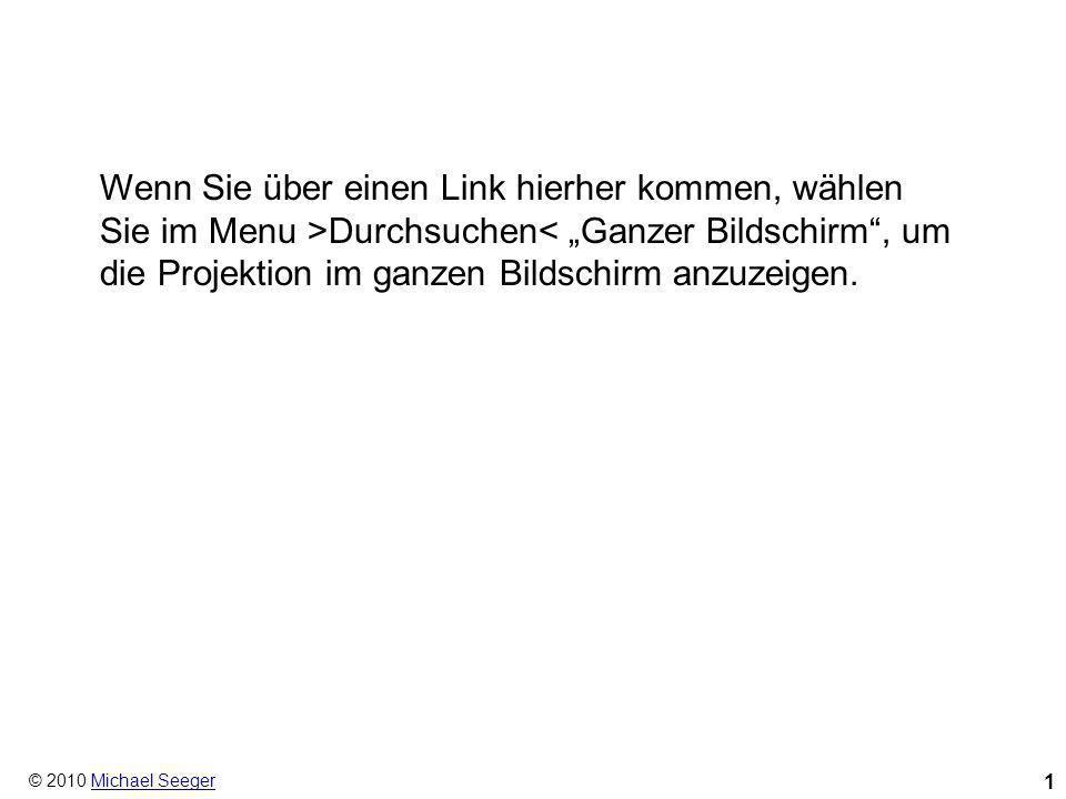 2 Weimarer Republik Parteien kennen (Wahl)plakate analysieren Politische Stimmung verstehen >> zahlreiche Plakate