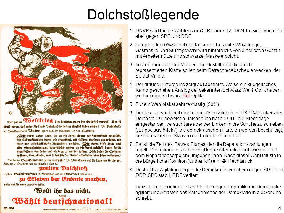 5 SPD 1.,
