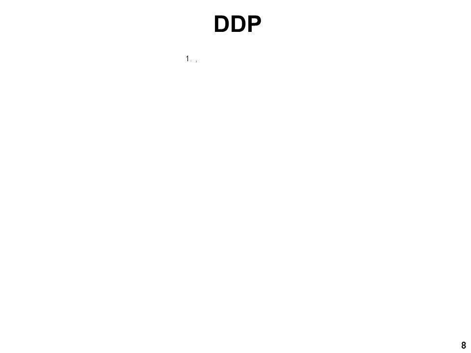 9 DVP 1.,