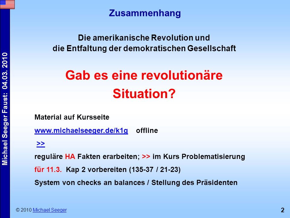 2 Michael Seeger Faust: 04.03.