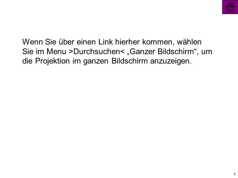 12 5) Institutionen (Grafik S.520) Europäischer Rat Komm.-Präs.