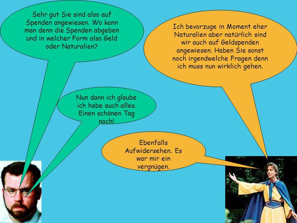 7 Lokalschriftrolle Schweizer Edelfrauen arrangieren sich für Waisen und Greise Neuerdings arrangiert sich die edle Berta von Bruneck für die Bedürfnisse des Volkes.