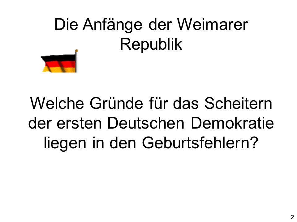 12 Revolution 1918/1919 Rosa Luxemburg Karl Liebknecht werden...