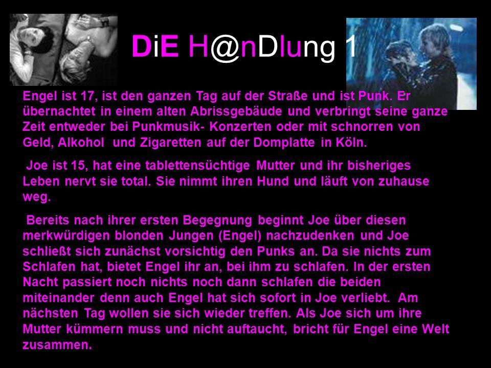 DeR @uToR Kai Hermann (* 29.Jänner 1938 in Hamburg) ist ein deutscher Journalist, Publizist und Autor.