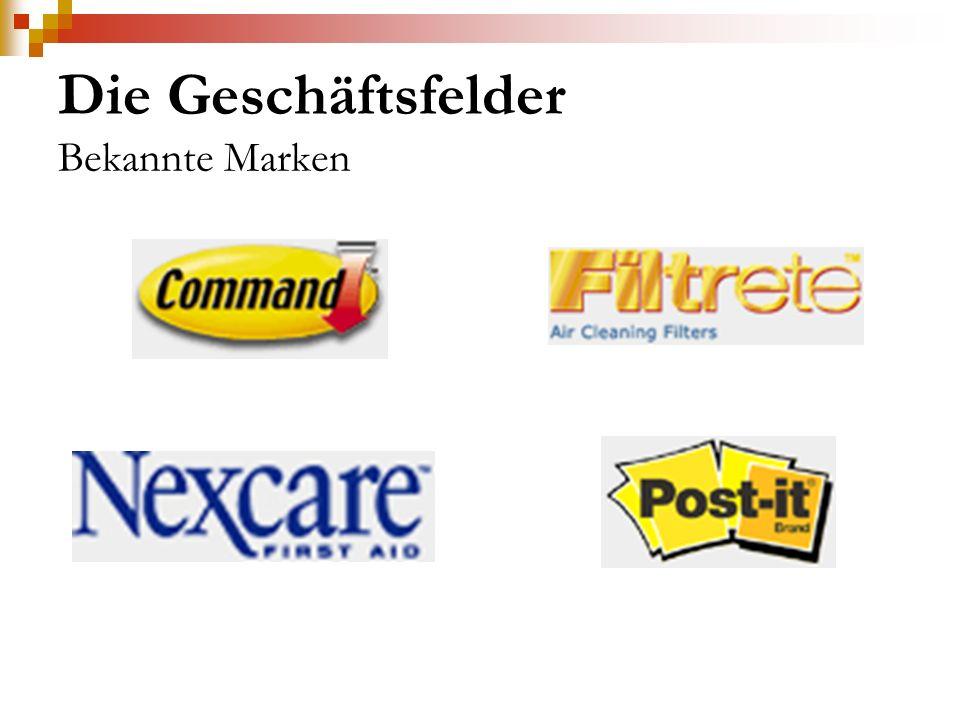 3M in Deutschland 1,209 Mrd.Umsatz 54,5% Exportanteil 211 Mio.