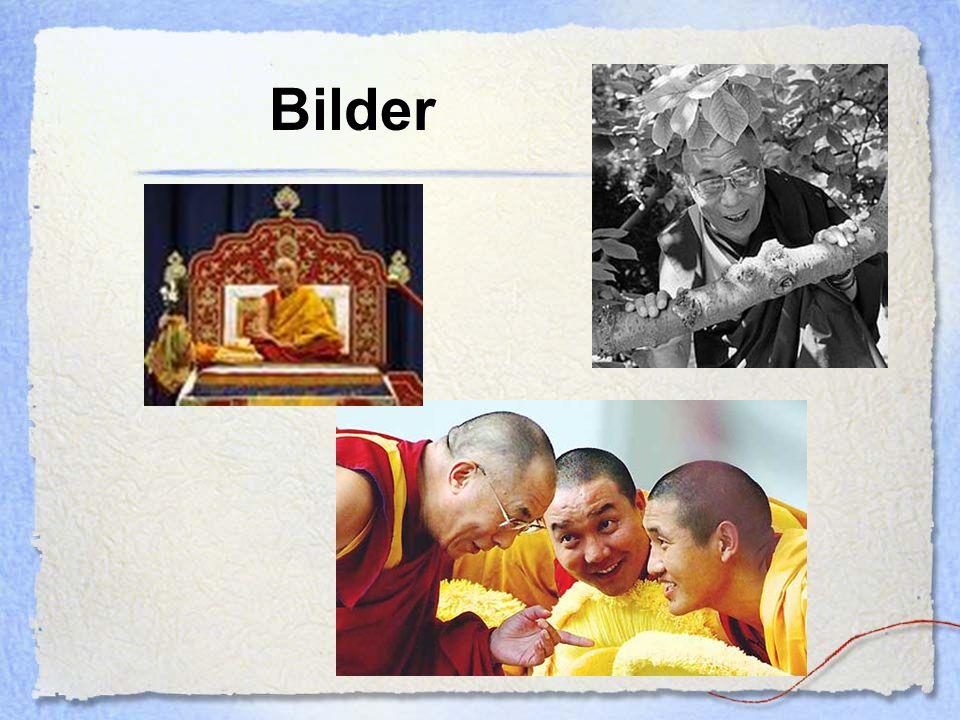 Der 5-Punkte Plan Mit seinem 5 Punkte Plan startet Tenzin einen neuen Versuch den Tibet-China- Konflikt zu lösen Für seinen jahrelangen Einsatz für eine friedliche Lösung im Tibet China Konflikt erhält er 1989 den Friedens-Nobelpreis China weigert sich zur Freigabe Tibets und so ist der Tibet auch heute noch nicht unabhängig