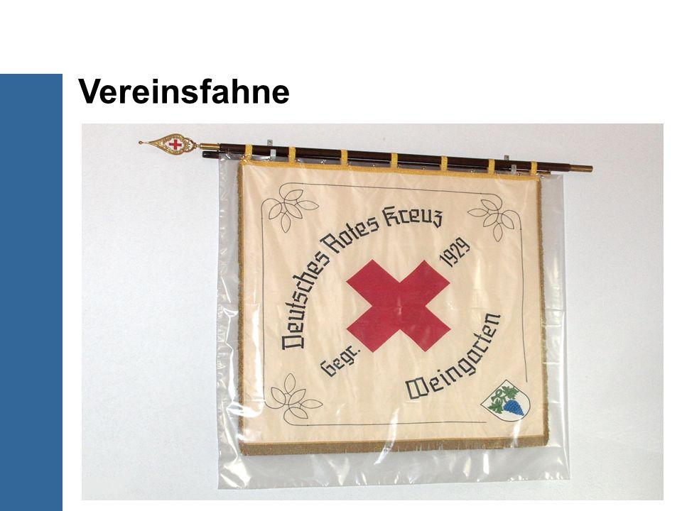 Flagge: rechteckig, Schweiz quadratisch Stander: dreieckig Doppelstander: zweizipflig Wimpel: dreieckig-länglich Flaggenform Material: Wolle, Synthetik 5/22
