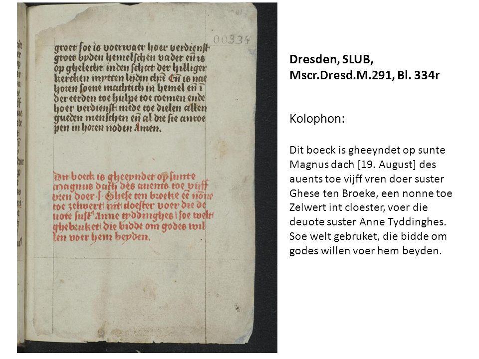 Dresden, SLUB, Mscr.Dresd.M.291, Bl.