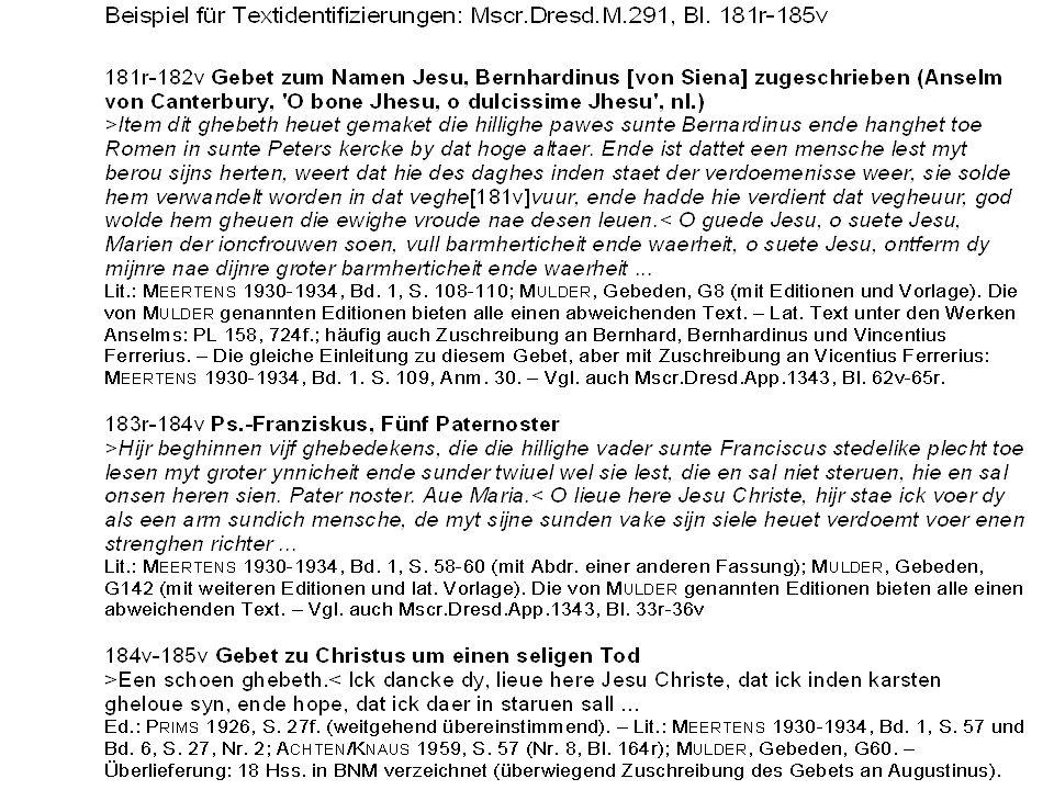 Dresden, SLUB, Mscr.Dresd.M.290 (Schwaben, um 1480) Bl.
