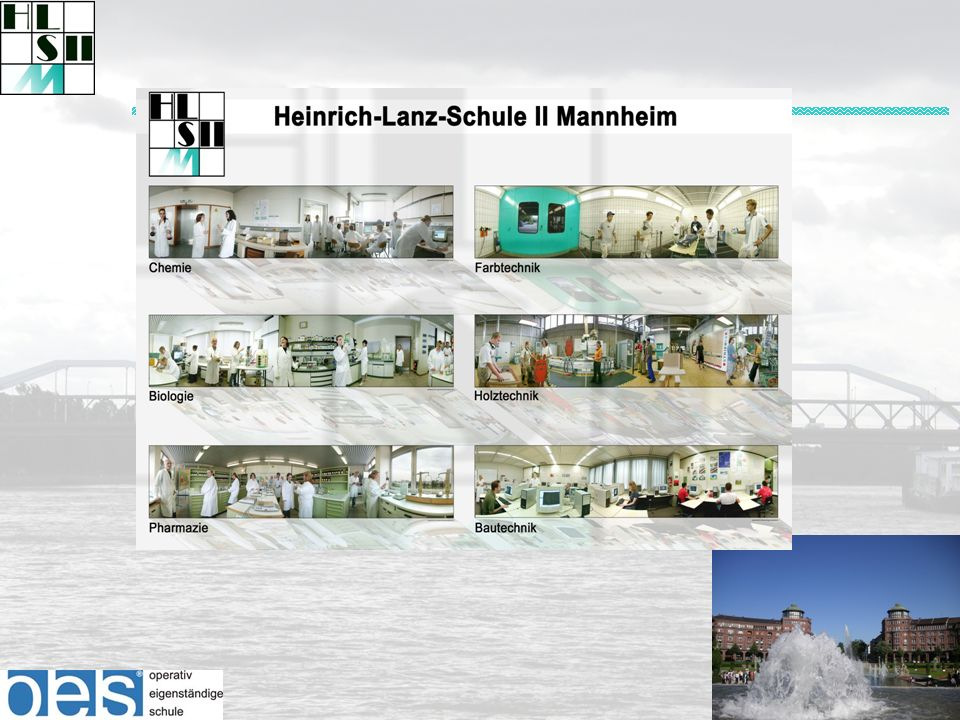 Berufsfach- schüler Holz 30 (-3) Tischler 68 (-1) Holzbear- beiter 41 (+/-0) Bau- und Metallmaler 75 (+1) Summe TZ FaHoBa 547 (-7) Fahrzeug- lackierer 88 (+13) Maler- und Lackierer 211 (-13) Gestalter für visuelles Marketing 64 (-7) Fach schüler für Bautechnik 28 (-6) Summe VZ FaHoBa 58 (-9) 605 FaHoBa-Schülerinnen insgesamt 1186 HLSII-Schüler(-38) Pflegschaftsversammlung 20.10.2009