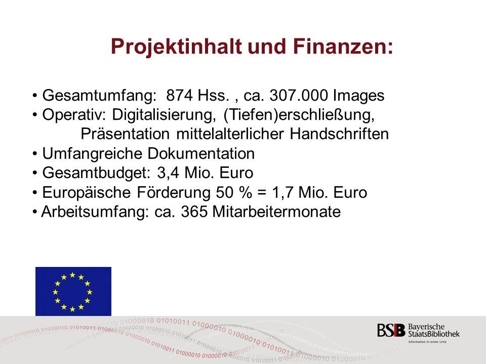 http://www.europeana.eu
