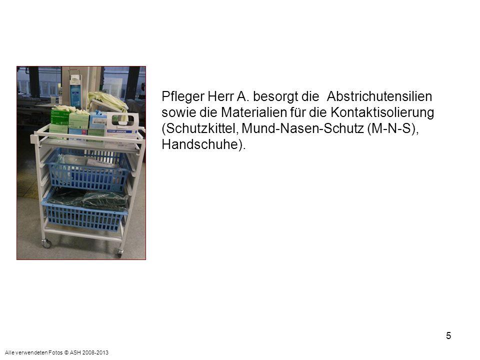 5 Pfleger Herr A.