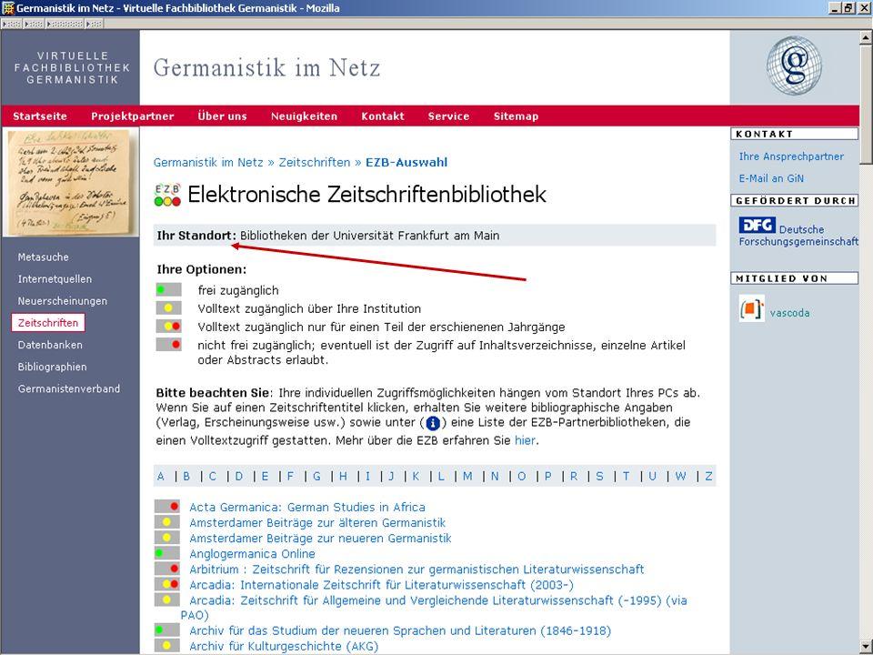 12.06.2008VDB-Fortbildung Rostock20