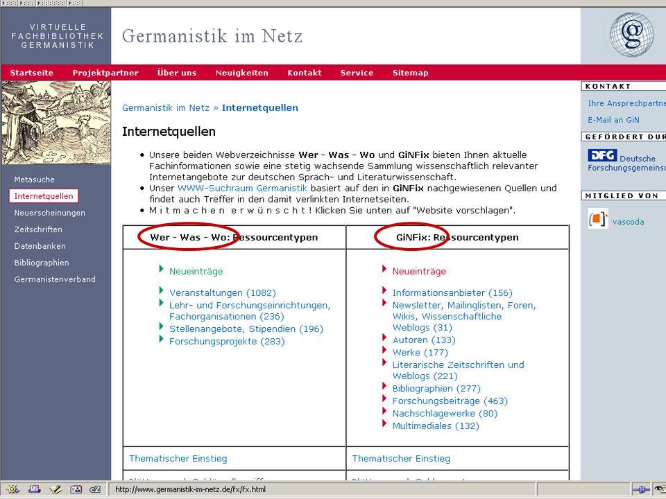12.06.2008VDB-Fortbildung Rostock27