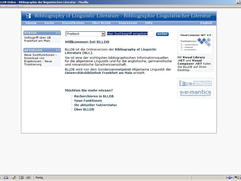 24.9.2007 Deutscher Germanistentag Marburg 14