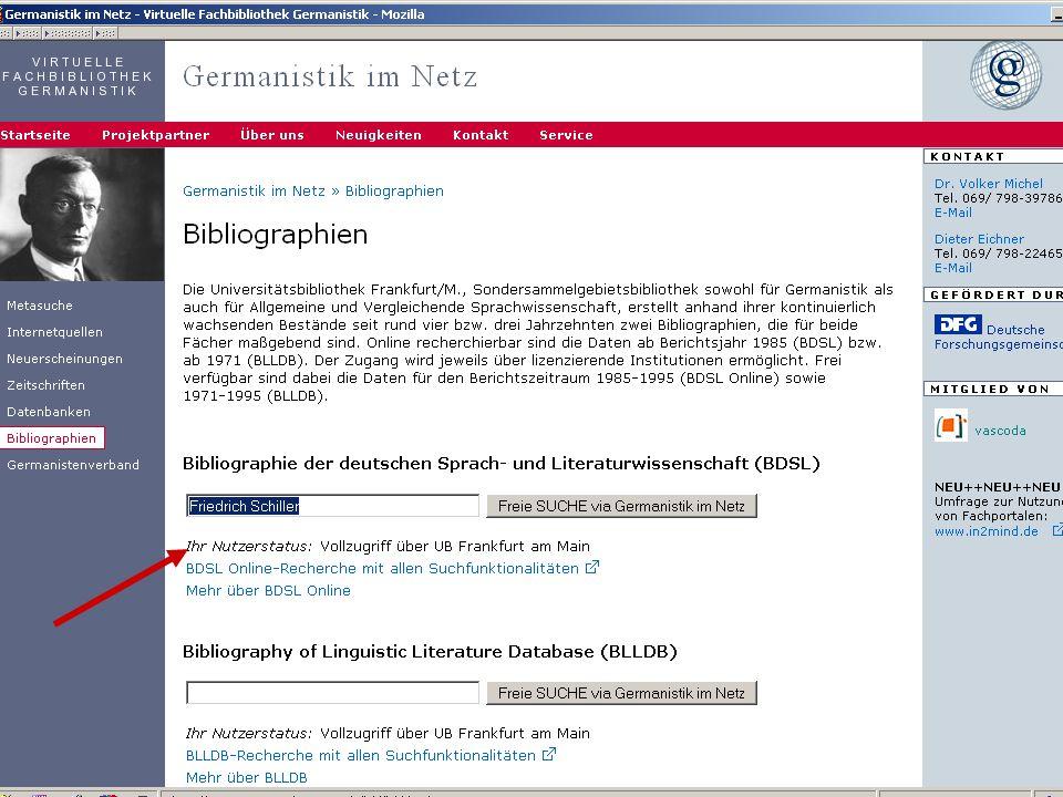 24.9.2007 Deutscher Germanistentag Marburg 15