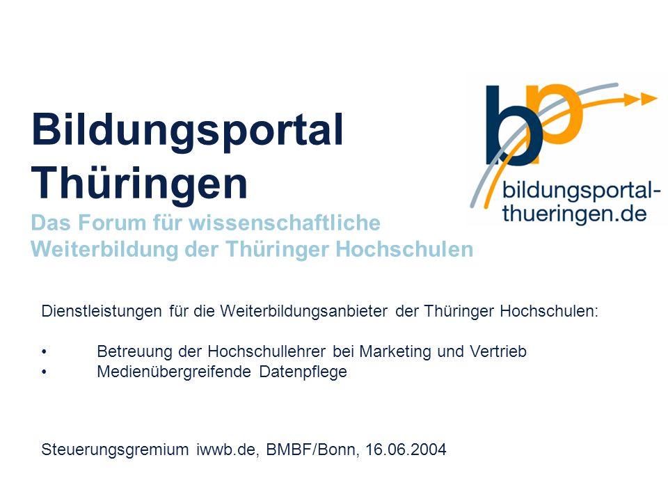 iwwb.de, 16.06.2004 S.