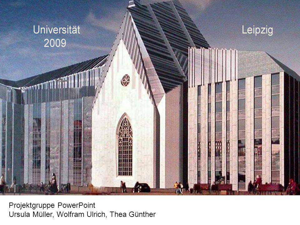Müller, Ursula Laut-Atlas der deutschen Sprache Vortrag mit PowerPoint-Präsentation, gehalten am 04.08.2009 auf der XIV.