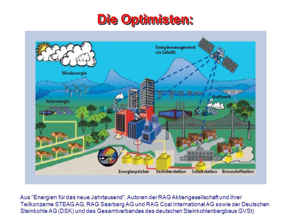 5-MW-Windkraftanlage5-MW-Windkraftanlage Das Windenergie-Unternehmen REpower Systems AG meldet am 22.