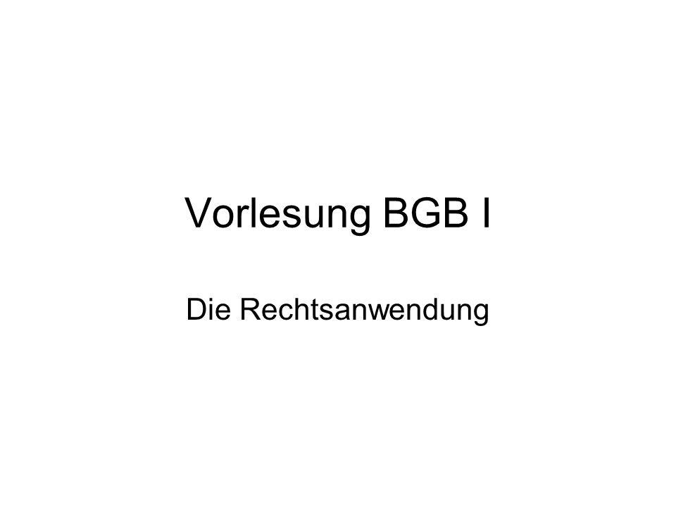 Die Ehrverletzungs- Fälle BGH hat Schmerzensgeld zugesprochen: –BGHZ 35, 363 –Ginsengwurzel- und BGHZ 39, 124 – Fernsehansagerin-.