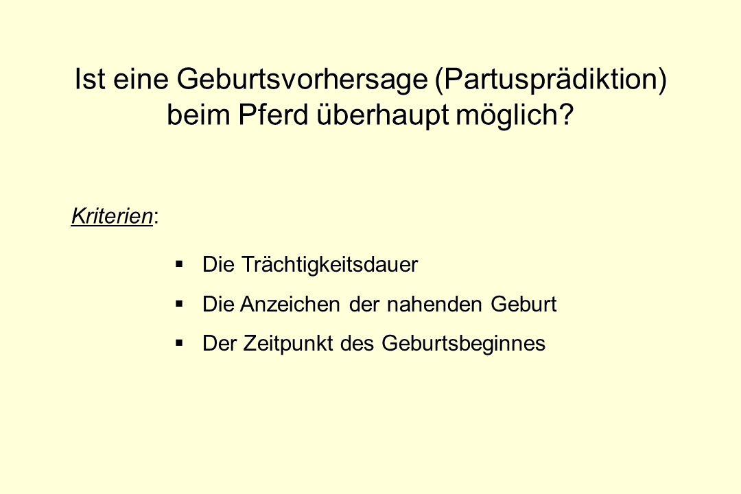 Ablauf der Geburt Austreibungsphase: Dauer max.