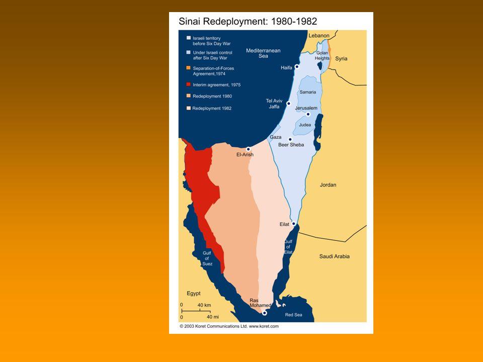 Waffenstillstandslinien 1967