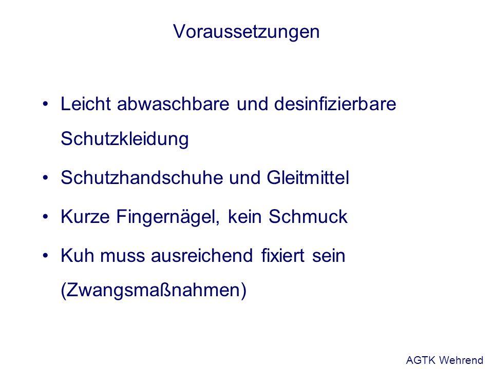 Nickel, Schummer, Seiferle: Lehrbuch der Anatomie der Haustiere, Bd.2 AGTK Wehrend