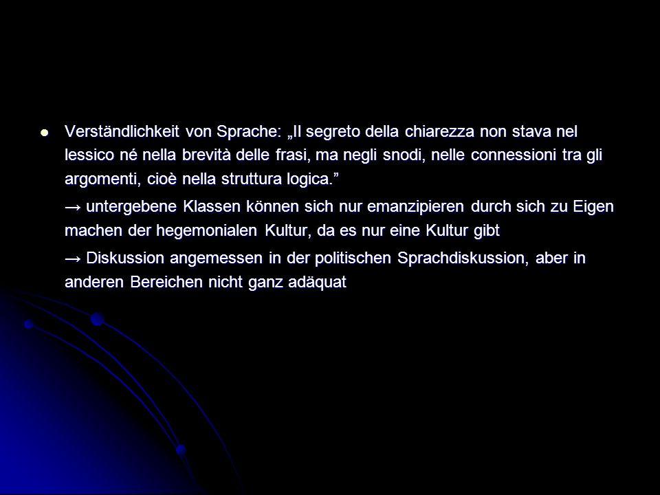 Verständlichkeit von Sprache: Il segreto della chiarezza non stava nel lessico né nella brevità delle frasi, ma negli snodi, nelle connessioni tra gli