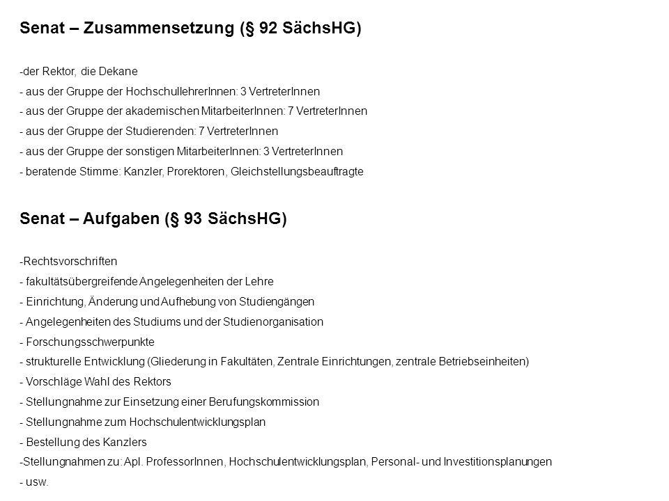 Mit diesem Hochschulgesetz überholen wir Bayern rechts N.N.