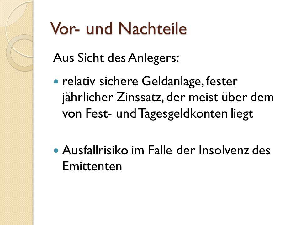 Neuland AG - Anleihe Stückelung: 1.000 => Privatanleger Zinssatz: 6 % => guter Mittelwert Laufzeit: 5 Jahre => Planungssicherheit