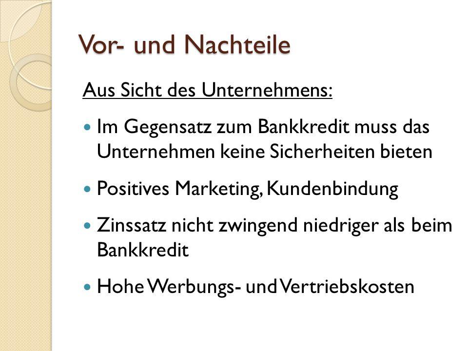 Neuland AG – GuV und Bilanz In tausend Euro 200820072006 Umsatzerlöse9.8548.1126.900 Kosten aus Vertrieb, Marketing und Verwaltung-5.077-4.389-4.501 Löhne und Gehälter-2.700-2.350-2.000 Abschreibungen-245-206-56 Zum Verkauf stehender Vermögenswert-54-- Bruttoergebnis vom Umsatz1.778967143 Sonstige betriebliche Erträge5643- Finanzaufwendungen-401-455-412 Ertragssteuern-357-178-29 Sonstige Aufwendungen-73-174-60 Ergebnis aus fortgeführten Geschäftsbereichen1.003353-358 Ergebnis aus der Aufgabe von Geschäftsbereichen--- Nettoerträge1.003353-358 Gewinnanteil der Eigenkapitalgeber10-- Ergebnis je Aktie0,040,014-0,014