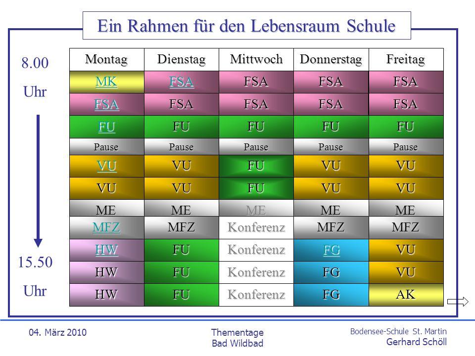 Bodensee-Schule St.Martin Gerhard Schöll 04.