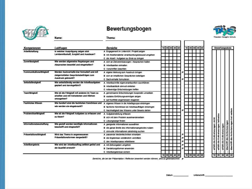 www.heuglin-schule.de 30