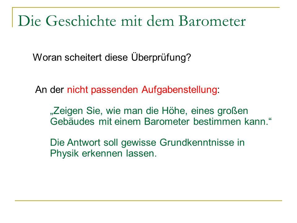 Weiterentwicklung der Aufgabenkultur Rita Wodzinski, Friedrich-Verlag (2009) Aufgaben mit gestuften Hilfen Anwendungsbeispiel: Deutsche Lampen in den USA Aufgabe