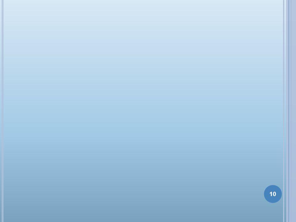 FUNKTION DES PORTFOLIOS Training der Fertigkeiten, Dokumentation der erworbenen Kompetenzen und Fertigkeiten, Training der Selbst- und Fremdevaluation, Reflexion des fremdsprachlichen Lernens mit dem Ziel des eigenverantwortlichen Lernens, Vorbereitung auf Klausuren, Abitur, außerschulische Zertifizierungen 31