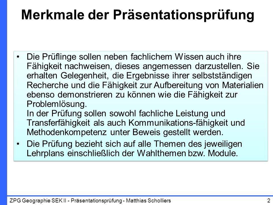 Organisation Zeitplan für Abiturprüfung –Bereits in 11.2 (K1) planen –Zeitplan Themenauswahl –Themenbesprechung bereits in 12.1.