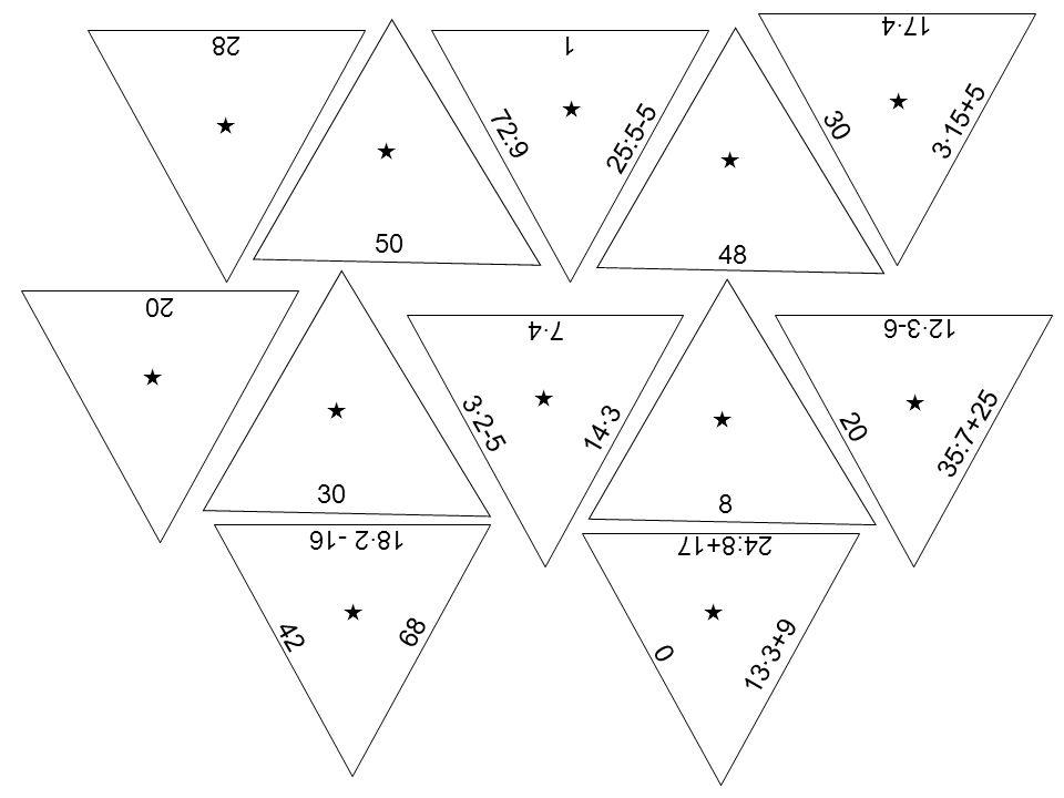 2,5·(3,5-1,5) 5 0 22 : 11 - 2 47 8·7 - 6·1,5 5 (15 – 2,4):2 (1,5 + 18,5):4 15,5 - 2·(7-5) 11,5 3 3·(21:7 – 2) 4,2 13·13 - 12·12 25 2,8 + 2,8:2 0,25 10 - 5·1,5 2,5 (3·2 – 5):4 (2·1,5 – 3):5 6,3 0