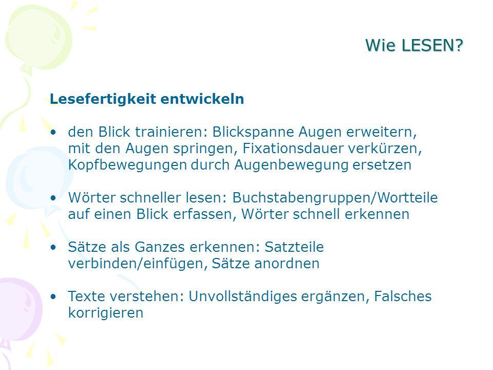 Global warming profits (Green Line Oberstufe ) + text skills: skimming/scanning p.