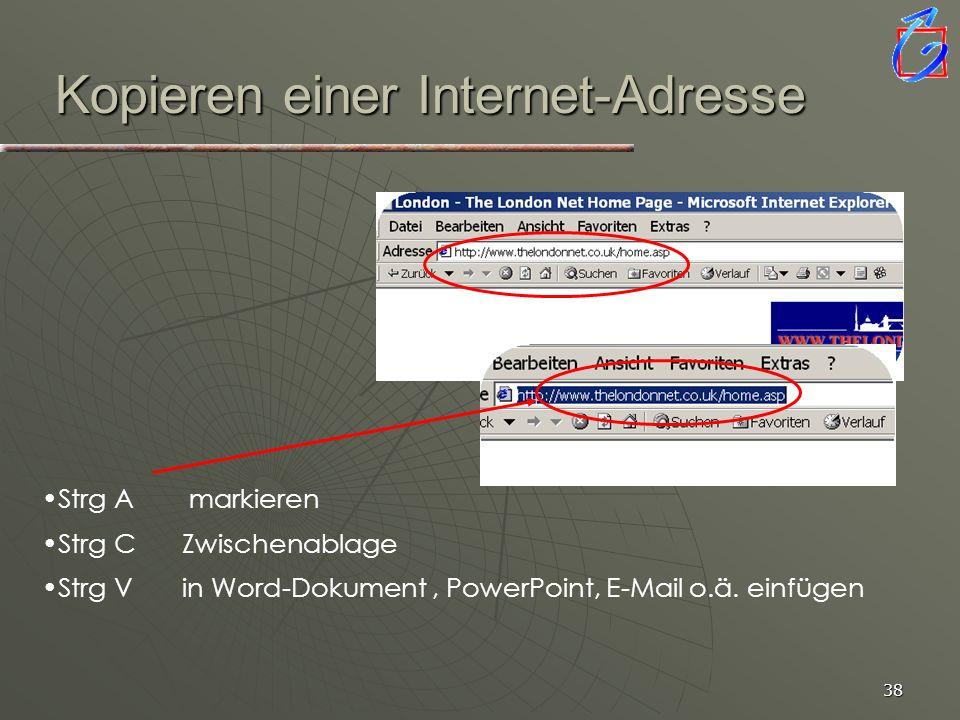 37 Webgestützte E-Mail Programme Freenet.deFreenet.de Web.deWeb.de GMX.de...GMX.de... Nur online verfügbar, aber überall auf der Welt abrufbarNur onli