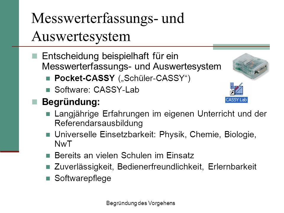 Bezugsquellen Lehrerfortbildungsserver: renner.michael@kabelbw.de Seminarbroschüre des Tübinger Seminars erscheint im Frühjahr 2011 Bezugsquellen http://lehrerfortbildung-bw.de/faecher/physik/gym/fb2/