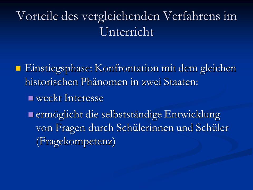 Folgen der Integrationsstrategie in der DDR Empirischer Test: Deutsch-deutsche Migration bis 1961 Empirischer Test: Deutsch-deutsche Migration bis 1961 Abstimmung mit den Füßen Abstimmung mit den Füßen Rückgang des Anteils von Vertriebenen an den DDR-Flüchtlingen in den 50er Jahren Rückgang des Anteils von Vertriebenen an den DDR-Flüchtlingen in den 50er Jahren 1960: Anteil Bevölkerungsanteil der Vertriebenen in der DDR 1960: Anteil Bevölkerungsanteil der Vertriebenen in der DDR