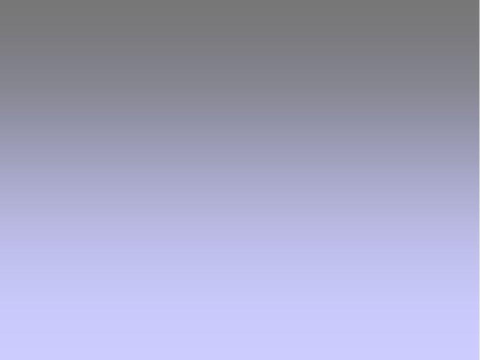 Multi- und Hypermedia-Deutschdidaktik: Elemente einer Theorie der interaktiven Medien KULTURTECHNIKEN / MEDIALE PRAKTIKEN 8 Computer als audiovisuelles Hybrid - Medium TextBildAnimationTon (Sprache)MusikVideoGrafik