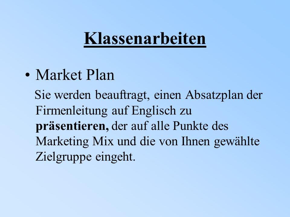 Sales letter Sie sind Mitarbeiter/in in der Marketingabteilung eines neu erbauten 5- Sterne- Hotels in Ludwigsburg oder Stuttgart und erhalten den Auftrag für die ITB Touristikmesse in Berlin einen Werbebrief erarbeiten.